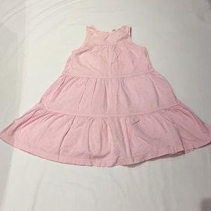 H&M dress size 7-8